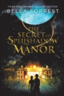 Image for The Secret of Spellshadow Manor