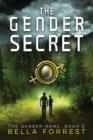 Image for The Gender Game 2 : The Gender Secret