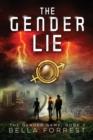 Image for The Gender Game 3 : The Gender Lie