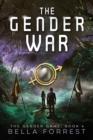 Image for The Gender Game 4 : The Gender War