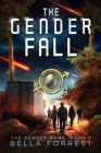 Image for The Gender Game 5 : The Gender Fall