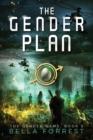 Image for The Gender Game 6 : The Gender Plan