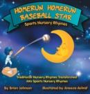 Image for Homerun, Homerun, Baseball Star : Sports Nursery Rhymes