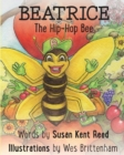Image for Beatrice the Hip-Hop Bee