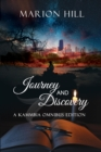 Image for Journey and Discovery: Omnibus Edition