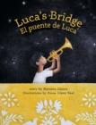 Image for Luca's bridge