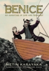 Image for Benice : An Adventure of Love and Friendship