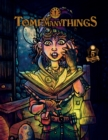 Image for Tome of Many Things