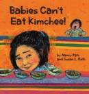 Image for Babies Can't Eat Kimchee
