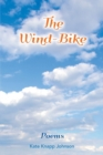 Image for The Wind-Bike : Poems