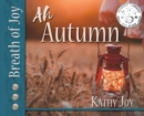 Image for Breath of Joy! : Ah, Autumn