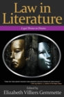 Image for Law in Literature : Legal Themes in Drama