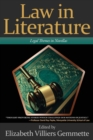 Image for Law in Literature : Legal Themes in Novellas