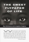Image for The sweet flypaper of life