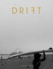 Image for Drift Volume 11: Los Angeles