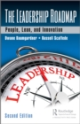 Image for The leadership roadmap: people, lean, and innovation