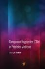 Image for Companion diagnostics (CDx) in precision medicine