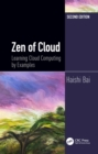 Image for Zen of cloud: learning cloud computing by examples on Microsoft Azure