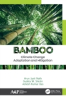 Image for Bamboo: climate change adaptation and mitigation