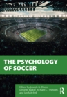 Image for Psychology in Elite Soccer: More Than Just a Game