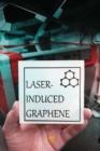 Image for Laser-Induced Graphene