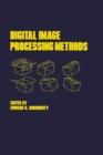 Image for Digital Image Processing Methods : 42