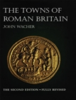 Image for The Towns of Roman Britain