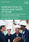 Image for Introduction to Health and Safety at Work: For the NEBOSH National General Certificate in Occupational Health and Safety