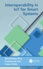 Image for Interoperability in IoT for Smart Systems