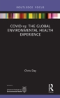 Image for COVID-19: The Global Environmental Health Experience