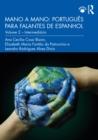 Image for Português Para Falantes De Espanhol. Volume 2 Intermediário : Volume 2,