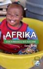 Image for AFRIKA, VON KIMBANGU BIS KAGAME - Celso Salles