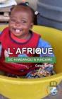 Image for L'AFRIQUE, DE KIMBANGU A KAGAME - Celso Salles
