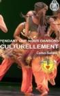 Image for PENDANT QUE NOUS DANSONS CULTURELLEMENT - Celso Salles