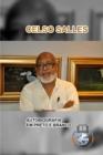 Image for CELSO SALLES - Autobiografia em Preto e Branco - CAPA MOLE