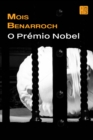 Image for O Premio Nobel