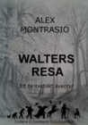 Image for Walters Resa