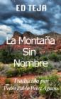 Image for La Montana Sin Nombre