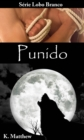 Image for Punido