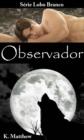 Image for Observador