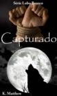 Image for Capturado