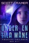 Image for Under En Lila Mane