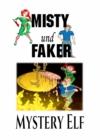 Image for Misty Und Faker