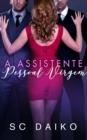 Image for Assistente Pessoal Virgem