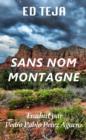 Image for Sans Nom Montagne
