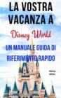 Image for La Vostra Vacanza a Disney World