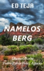 Image for Namelos Berg