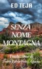 Image for Senza Nome Montagna
