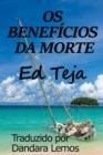 Image for Os Beneficios Da Morte