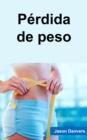 Image for Perdida de peso